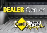 Gardit Dealer Center