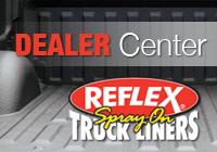 Reflex Dealer Center