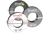 Buy WrapCut