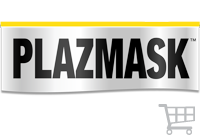 Buy Plazmask
