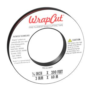 WrapCut 200FT